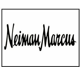Neiman Marcus filled Bankruptcy